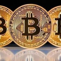 Buy Bitcoin from Honest11fast22reliable with Amazon Cash