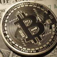 Buy Bitcoin from aaron66661 with Amazon Cash