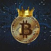 Buy Bitcoin from Shadabsaeed with PayZapp
