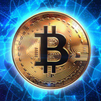 Buy Bitcoin from HipAmago494 with Delta Air Line Gift Card