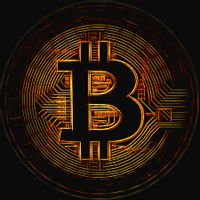 Buy Bitcoin from PolorisEmerald with United Airlines Gift Card