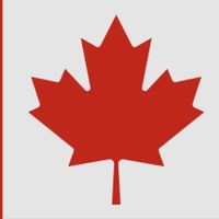 Buy Bitcoin from CanadaDeal with Paypower