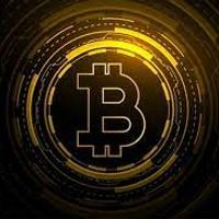 Buy Bitcoin from honest12trade with PostePay