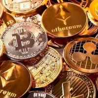 Buy Bitcoin from Altcoin88 with EMQ Send