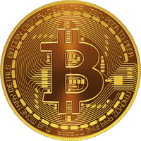 Buy Bitcoin from sumitrmit with PhonePe