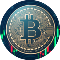 Buy Bitcoin from TradewithME88 with Delta Air Line Gift Card