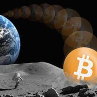 Buy Bitcoin from BestPang_1 with AccountNow Prepaid Card