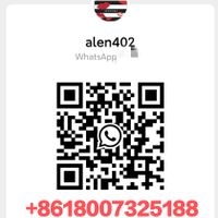 Buy Bitcoin from alen402 with Simple Bank App