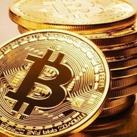 Buy Bitcoin from irfanAli1758 with MobilePay