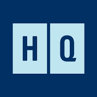 Buy Bitcoin from HQ with ChainLink