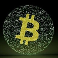 Buy Bitcoin from FamousGreenbul372 with Square up