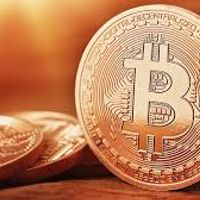 Buy Bitcoin from honest_ZOE95 with AccountNow Prepaid Card