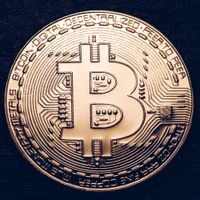 Buy Bitcoin from Munesh254 with Equitel Mobile Money