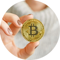 Buy Bitcoin from juniorla4u with Vodafone Cash Payment