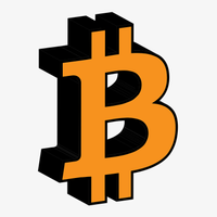 Buy Bitcoin from ashfak_55 with Capital One 360 P2P Payment