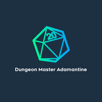 Buy Bitcoin from DungeonMasterAdamantine with Bed Bath & Beyond Gift Card