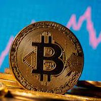 Buy Bitcoin from Vieri886 with Square up