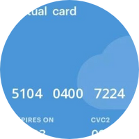 Buy Bitcoin from VictorSole339 with Mango Card2Card