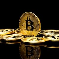 Buy Bitcoin from ScenicRough555 with Esewa
