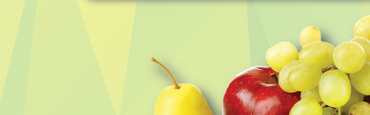 fresh seasonal fruit delivered weekly