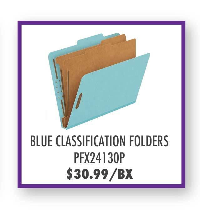 smead tab folder