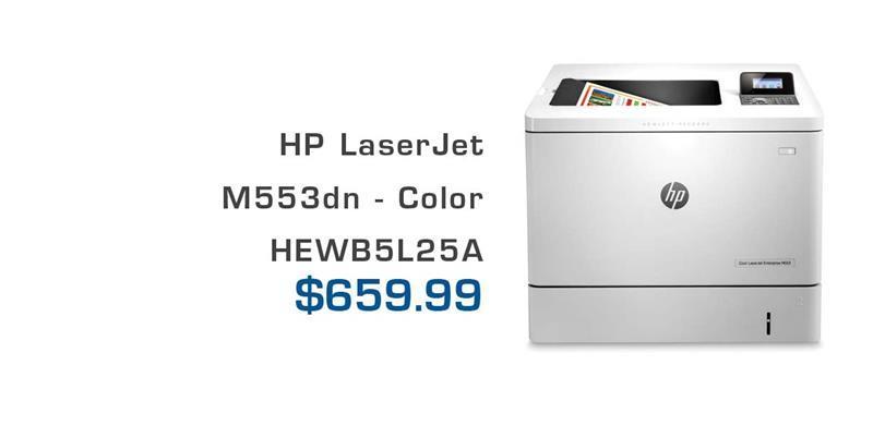 HEWB5L25A