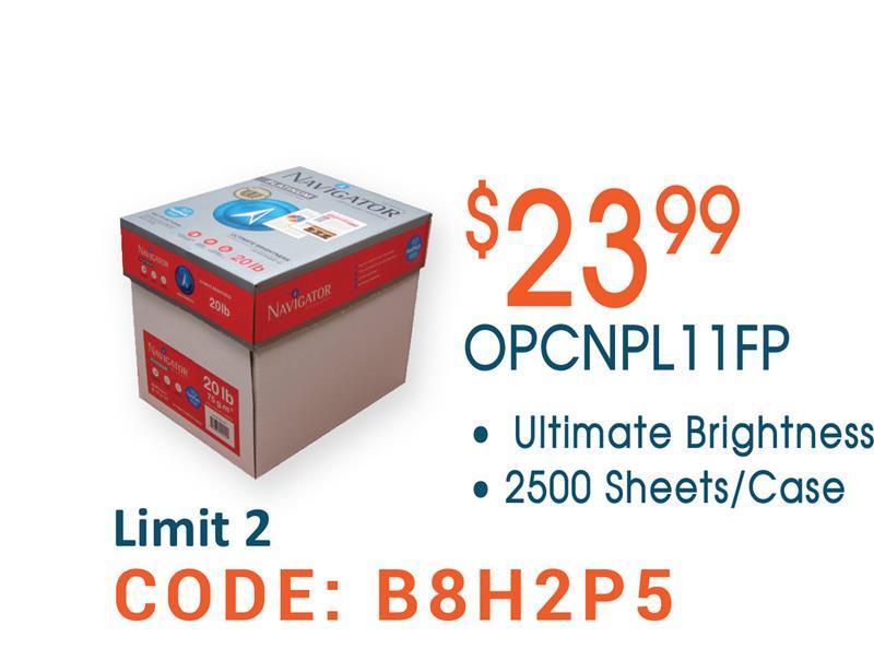 OPCNPL11FP