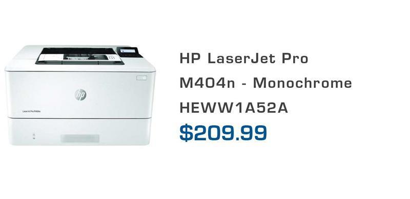HEWW1A52A