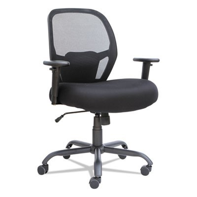 Showroom Office Furniture Clearance Sale Alera Mesh Big and Tall Chair