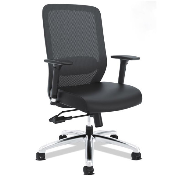 PAYMAXMSENP252 Maxon Northport Task Chair