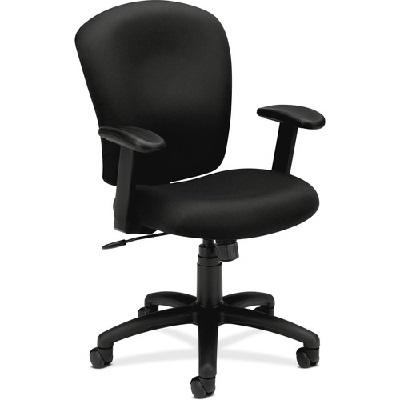 PAYBSXVL220VA10 HON Mid-Back Task Chair