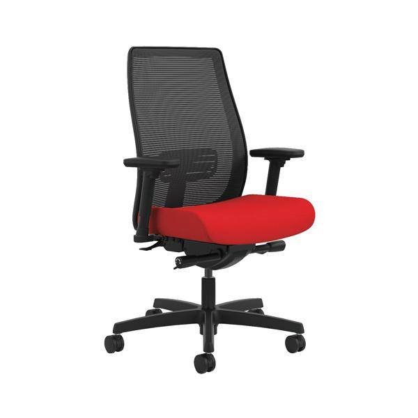 PAYHONHLWM HON Endorse Mesh Mid-Back Task Chair