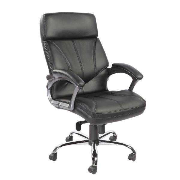 PAYBK9621BIG BIG High Back Executive Chair