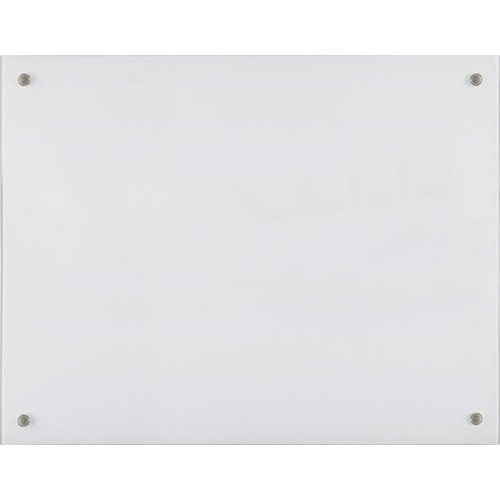 PAYLLR52502 Lorell Dry-Erase Glass Board
