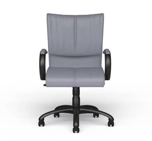 PAYRS2600 OCI Sitwell High-Back Executive Task Chair