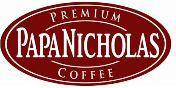 PapaNicholas