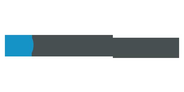 kimberly-clarke