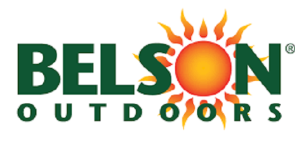 Belson Outdoors