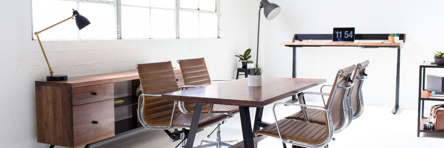 The Importance Of Functional Office Furniture