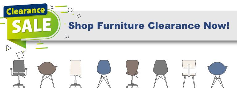 Used Furniture Sale