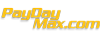payday max payday loans