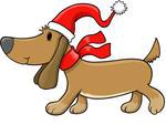 xmas-payday-hound-puppy