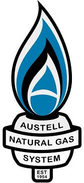 Austell Natural Gas