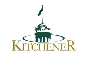 City of Kitchener