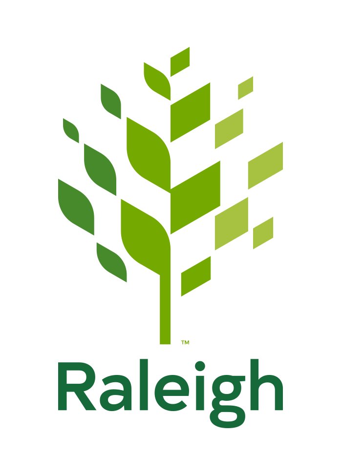 City of Raleigh - Customer Care & Billing
