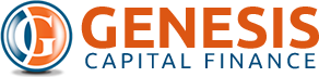 Genesis Capital Finance, LLC
