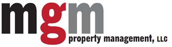 MGM Property Management LLC