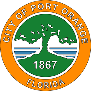 City of Port Orange