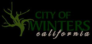 City of Winters, CA