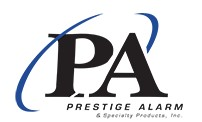 Prestige Alarm and Specialty Products, Inc.